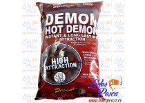 BOILIES HOT DEMON 20mm. 1kg STAR BAIT ARM