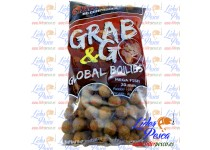 BOILIES STAR BAIT GRAB & GO MEGA FISH 20mm.