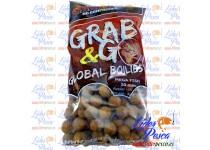 BOILIES STAR BAIT GRAB & GO MEGA FISH 20mm.