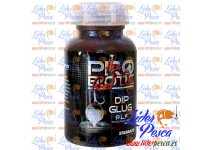 REMOJO PROBIOTIC THE RED ONE DIP 250ml. STAR BAIT