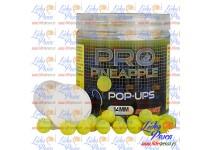 BOILIES PROBIOTIC POP-UPS PRO PiNEAPPLE 14mm. BP