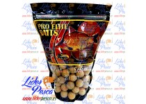 BOILIES POISSON FENAG PRO ELITE PIÑA&SCOPEX, 20mm. 800gr.
