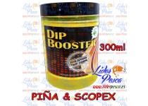 REMOJO POISSON FENAG, PIÑA & SCOPEX 300ml DIPS BOOSTER