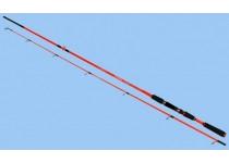 CAÑA TITAN SPIN LURE 240M 135gr. Grauvell