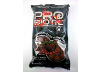 BOILIES PROBIOTIC  THE RED 20mm. 1Kg.