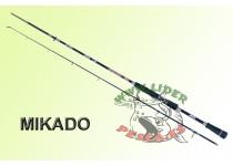 CAÑA MIKADO 702. 2,10mts. 150GR JINZA 101325
