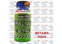 REMOJO, DIP LIQUID 150ml GREEN BETAINA