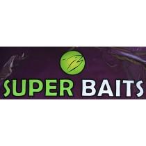 SUPER BAIT