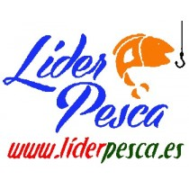 LIDERPESCA