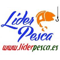 LIDERPESCA