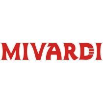MIVARDI