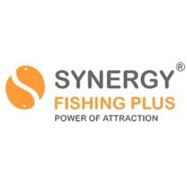 SYNERGY FISHING PLUS
