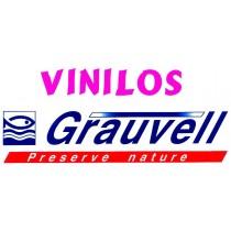 GRAUVELL VINILOS